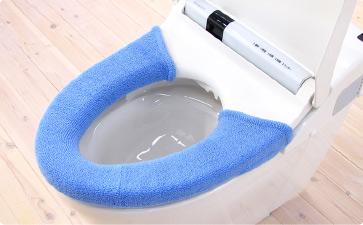 洗浄・暖房専用