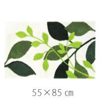 約55×85cm