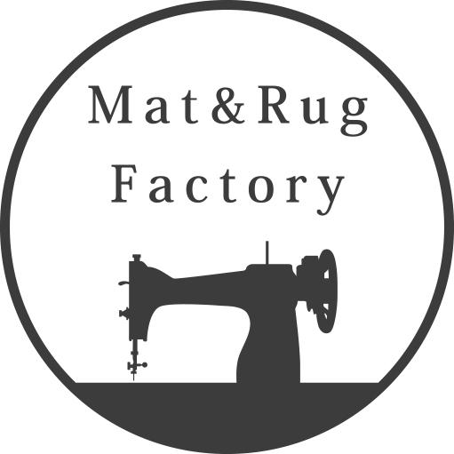マット&ラグファクトリー (シンプルなアイテム専用アカウント)