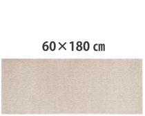 約60×180cm