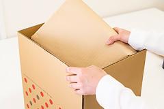 「マット&ラグファクトリー」としてお客様へ直接販売開始。業務用として販売開始。中国でも販売開始。
