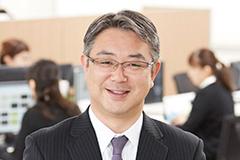 代表取締役に3代目・岡洋平が就任。上海工場移転。